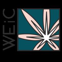 Women Empowered In Cannabis
